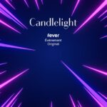 Candlelight: Musiques d'Animes